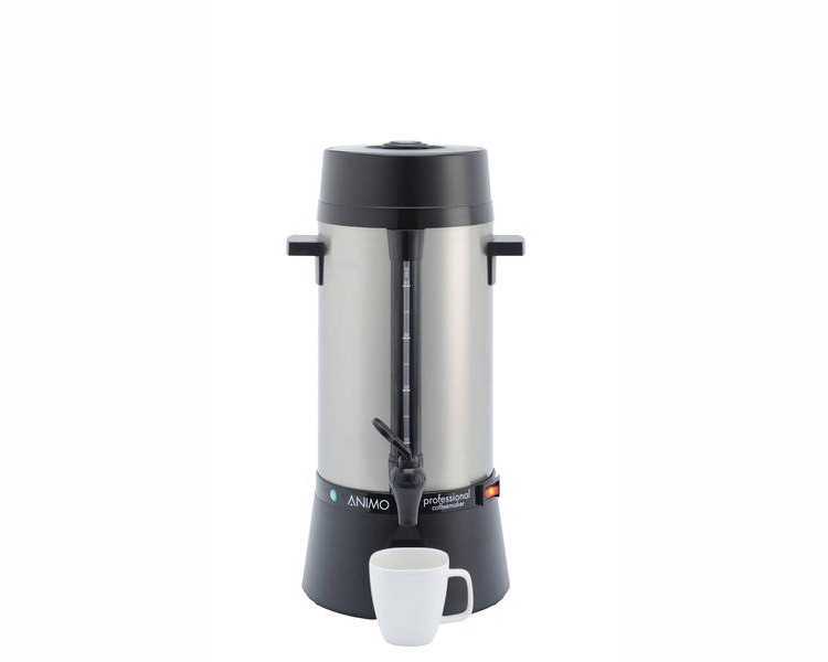 Coffee Maker Animo Professional 40P 5L