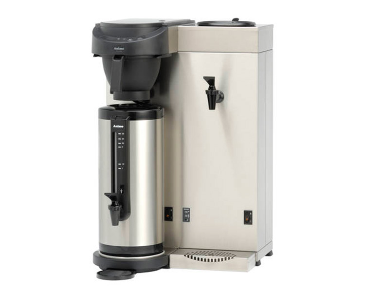 Coffee maker Animo MT200W