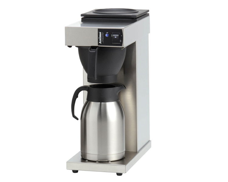 Coffee maker Animo Excelso T
